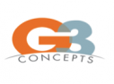 G3 CONCEPT