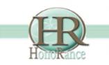 HonoRance