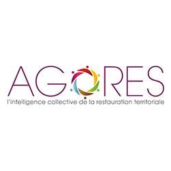 Agores annule le forum de Rambouillet prévu en juin - Restauration  Collective